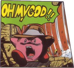 Kirby 2  Kirby 2 Spiele auf Spielkarussellde  Gratis